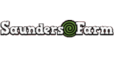 Saunders Farm Inc. Logo