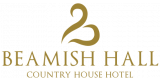Beamish Hall Logo