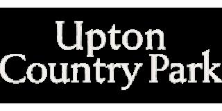 Upton Country Park Logo