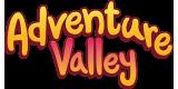 Adventure Valley Logo