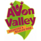 Avon Valley Adventure & Wildlife Park Logo