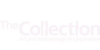 The Collection Logo
