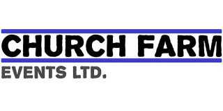 Church Farm Logo