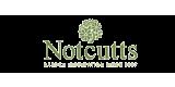 Notcutts Garden Centres Logo