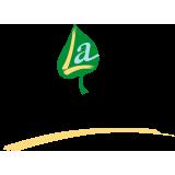 Longacres Garden Centre Logo