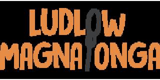 Magnalonga Logo