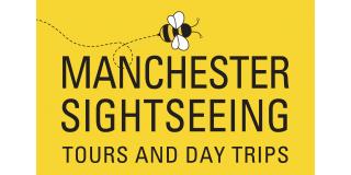 Manchester Sightseeing Tours Logo