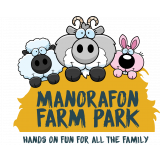 Manorafon Logo