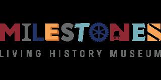 Hampshire Cultural Trust Logo