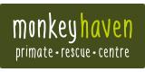 Monkey Haven Logo