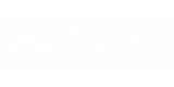 Mother Shipton's Cave Logo