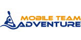 Mobile Team Adventure Logo
