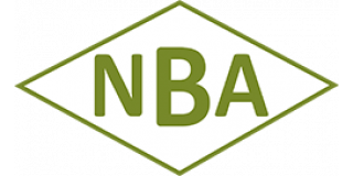National Beef Association Logo