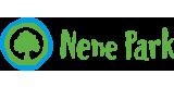 Nene Park Trust Logo