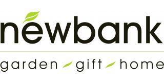 Newbank Garden Centre Logo