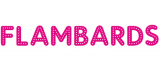 Flambards Logo