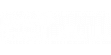 New Forest Wildlife Park Logo