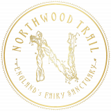 Northwood Trail Logo