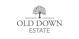 Old Down Estate Logo