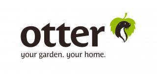 Otter Garden Centres Logo