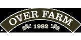 Over Farm Logo