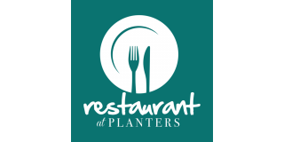 Planters at Bretby Logo