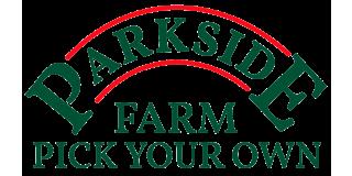 Parkside Farm Logo
