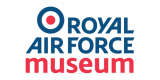 Royal Air Force Museum Logo