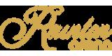 Rainton Arena Logo