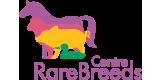 Rare Breeds Centre Logo