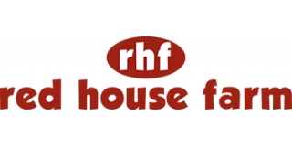 Red House Farm Logo