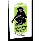 Monkey Forest Logo