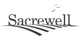 Sacrewell Farm The William Scott Abbott Trust Logo