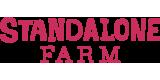 Standalone Farm Logo