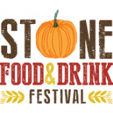 Stone Food & Drink Festival Logo