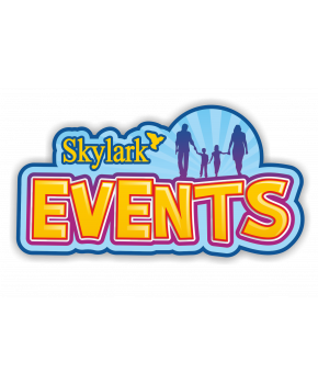 Skylark Events