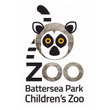 Battersea Park Zoo Logo