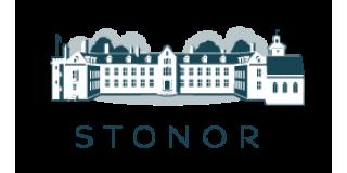 Stonor Park Logo