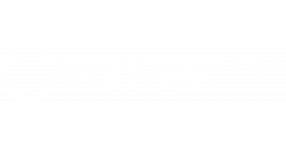 Strawberry Hill House Logo