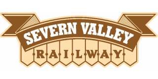 Severn Valley Railway Logo