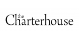 The Charterhouse Logo