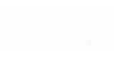 The JORVIK Group Logo