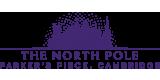 Arena Group Logo