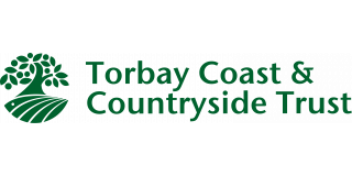 Torbay Coast and Countryside Trust Logo