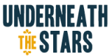 Underneath the Stars Festival Logo