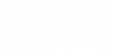 Watts Gallery -  Artists' Village Logo