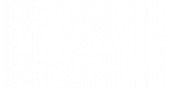 The Wallace Collection Logo
