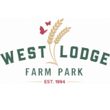 West Lodge Rural Centre LTD Logo