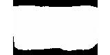 Scotsdales Logo