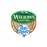 Willows Activity Farm Logo